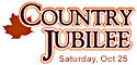 Heritage Village Country Jubilee - October 25, 2014